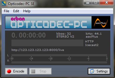 print-tutorial-opticodec-1.png