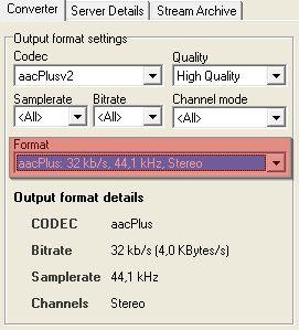 print-tutorial-streaming-simplecast-novo4.jpg