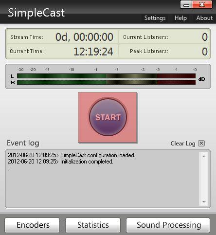 print-tutorial-streaming-simplecast-novo7.jpg